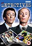 The Detectives - Series 5 [Reino Unido] [DVD]