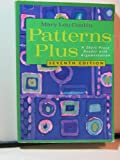 Patterns Plus, Mary Lou Conlin, 0618123091