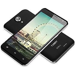 51rT0qUhMSL. AC UL250 SR250,250  - Smartphone e Cellulari scontati su Amazon