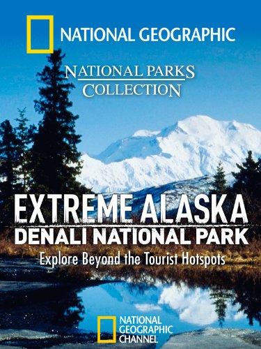 extreme-alaska-denali-national-park