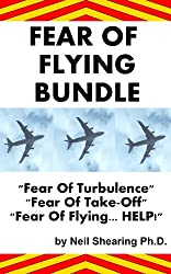 Fear Of Flying Bundle: Contains