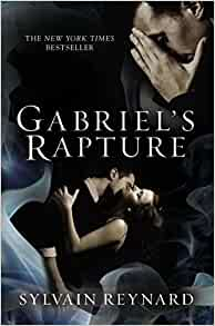 Books similar to gabriels inferno