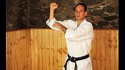 FLUORY Karate Uniform with Free Belt White Karate Gi for Kids /& Adult Size 000-6