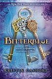 Cashore, Kristin's Bitterblue (Graceling) Hardcover