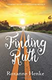 Finding Ruth (Coming Home to Brewster) (Volume 2)