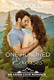 One Hundred Excuses (An Aspen Cove Romance Book 5)
