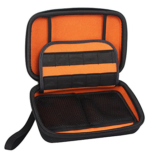 Kootek Carrying Nintendo Protection Holding product image