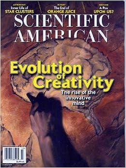 SCIENTIFIC AMERICAN MARCH 2013 EBOOK