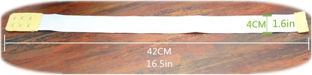 remplace couche /épingles HiCat Lot de 4 b/éb/é avec fermetures /à boutons bleu vert et rose