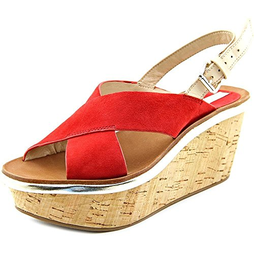 diane-von-furstenberg-maven-women-us-9-red-open-toe-wedge-heel