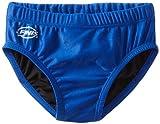 Finis Aquatuff Team Solid Male Swim Brief