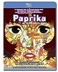 Paprika [Blu-ray]  (Bilingual)