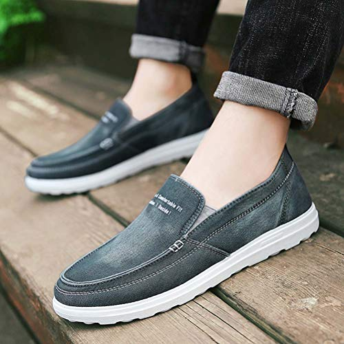 Homme 47 Shoes 39 Toile Sneaker Green Gshe Chaussures p4wqqT