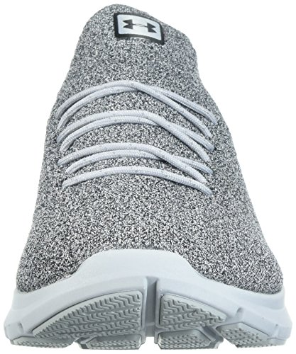 Under Armour Men's Slingwrap Phase Overcast Gray (100)/Overcast Gray lowest price cheap price VnGxBG0rYr