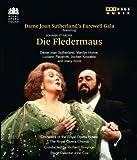 Dame Joan Sutherland's Farewell Gala & Performance [Blu-ray] [Import]