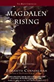 Magdalen Rising, Elizabeth Cunningham, 0976684322