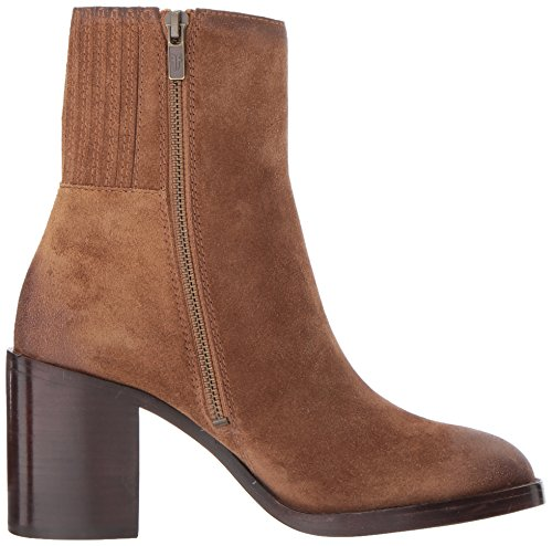 FRYE Short Chelsea Women's Pia Chestnut Boot qzg4Uw