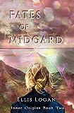 Fates of Midgard: Inner Origins Book Two