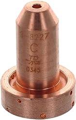 Thermal Dynamics SL60//SL100 60A Plasma Tips 5//PKG 9-8252