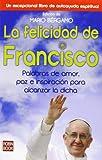 La Felicidad de Francisco, , 8499173101