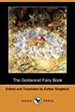 The Goldenrod Fairy Book, , 1409948927