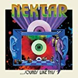 Sounds Like This by Nektar