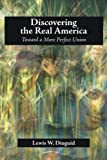 Discovering the Real America, Lewis Diuguid, 1599424215
