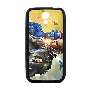 Happy Nebo Shtorm Design Pesonalized Creative Phone Case For Samsung Galaxy S4