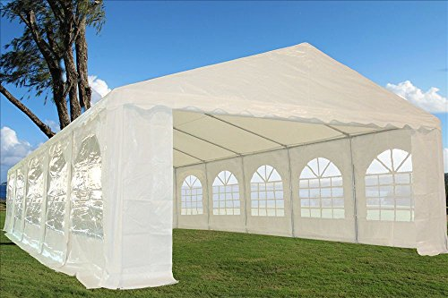 & Wedding Tents | Buy Thousands of Wedding Tents at Discount Tents Sale