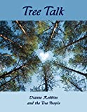 Tree Talk (full color)