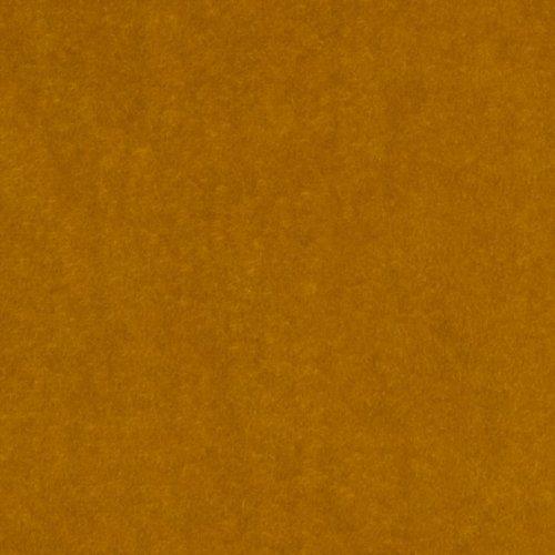 Plastex Fabrics Upholstery Velvet - Cloth Velvet Gold