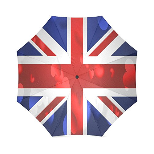 umbrella union jack - 8