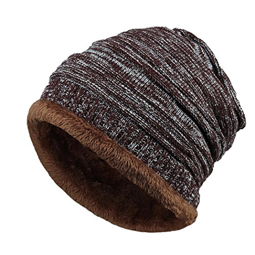 Cable Knit Beanie by Tough Headwear - Thick, Soft & Warm Chunky Beanie Hats for Women & Men (with 5+ Colors) - For Costa Hats Sale
