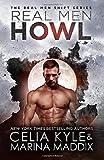 Real Men Howl (Real Men Shift)