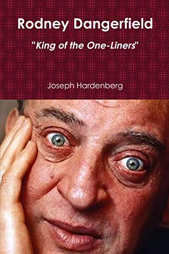 Rodney Dangerfield -