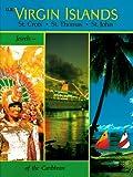 U. S. Virgin Islands, Katharine R. Bailey and Gloria Bourne, 0887140122
