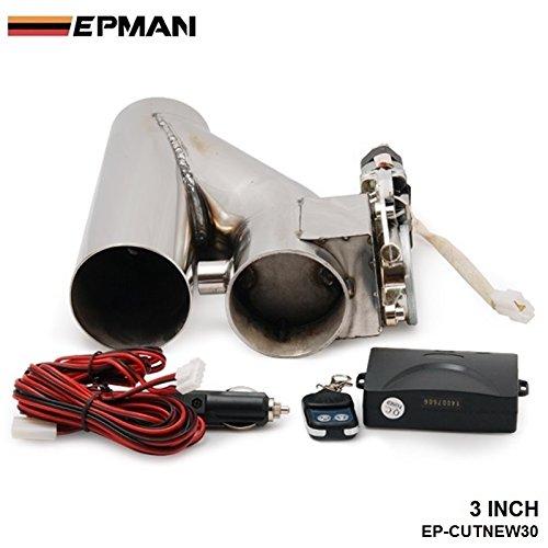 EPMAN 3