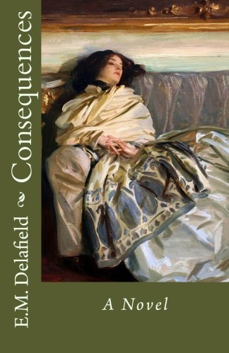 Download Consequences PDF