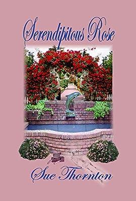 Serendipitous Rose