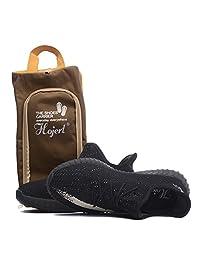 KANHAICHUANGKE Boost 350 Women's Training Sneaker Performance Women's Running Shoe