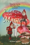 There are two kinds of people who won't want to miss reading Feel the Magic!, a rollicking tale by Bill Soisson, a wise-cracking sixty-year-old man who sets out to conquer the Emerald Isle on a bicycle. As Bill takes to the road for a month-l...