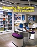 Shopping Experience--Store and Showroom, Jasmin Yu, 9881974089