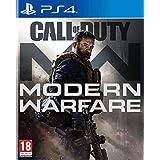 PS4 - Call of Duty: Modern Warfare - [PAL EU -...