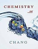 Chemistry 9780078916915