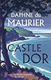 Castle Dor (Virago Modern Classics)
