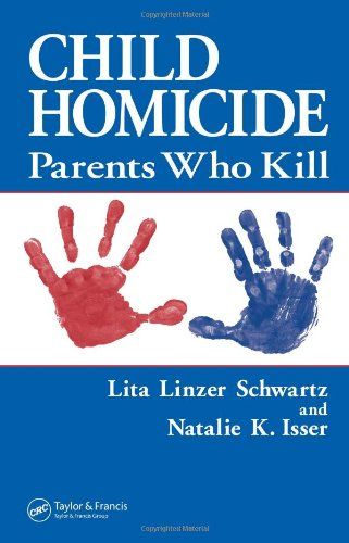 Child Homicide: Parents Who Kill