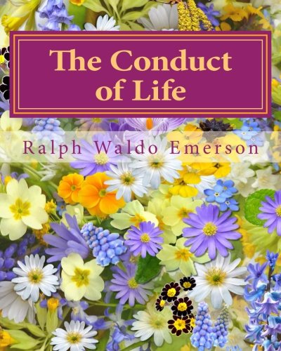 emerson the conduct of life - 4