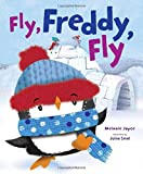 Storybooks - Fly Freddy Fly - Young Reading (Igloo Books Ltd) (Picture Book SPB) (Book & Plush)
