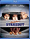 Cover Image for 'Another Stakeout'