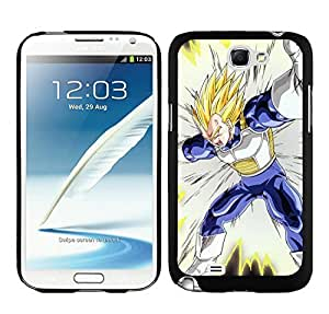 Fashionable Dragon Ball 44 Black For Case Iphone 6 4.7inch Cover